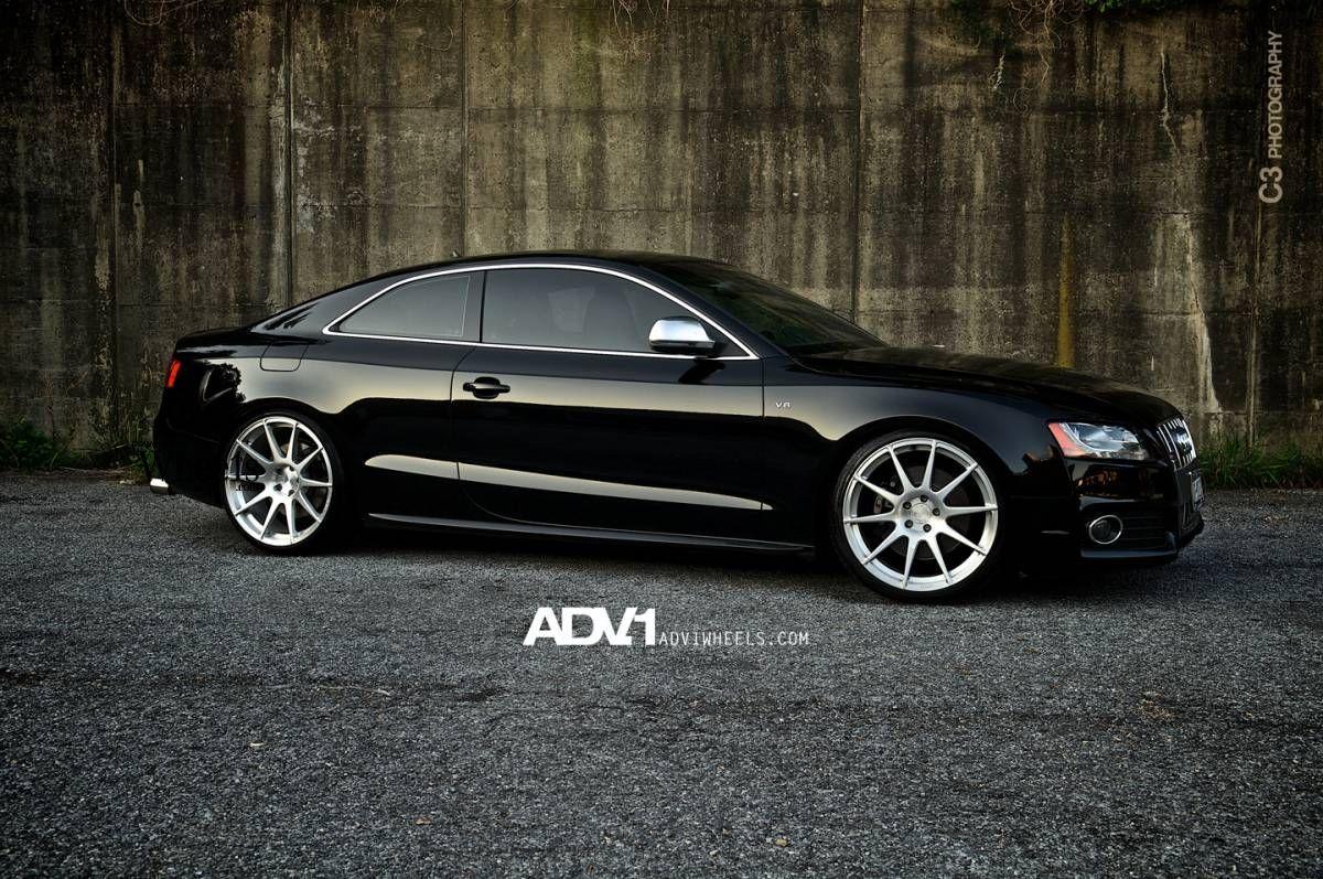 Kelebihan Kekurangan Audi A5 2008 Tangguh