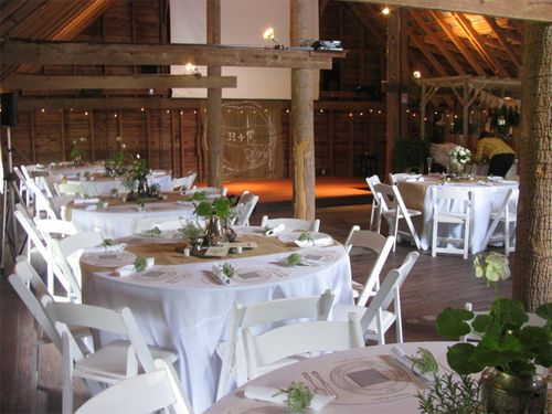 Wedding Ideas For Where You Can Have Your And Reception In North Carolina There Are A Couple Of Nice Venues Rustic Barn Sites
