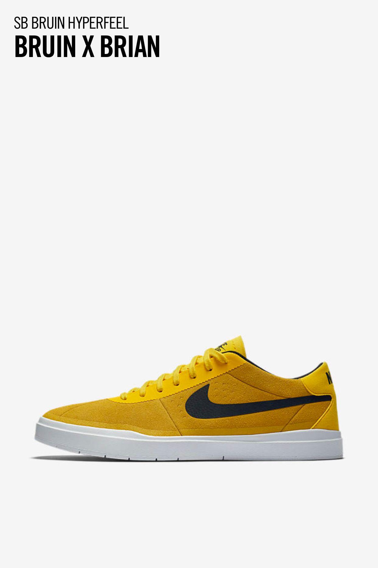 premium selection 98c4d df8d1 Via Nike+ SNKRS  nike .com snkrs thread 875d6dc2f9313c61fda81d6133b5e33226311c45