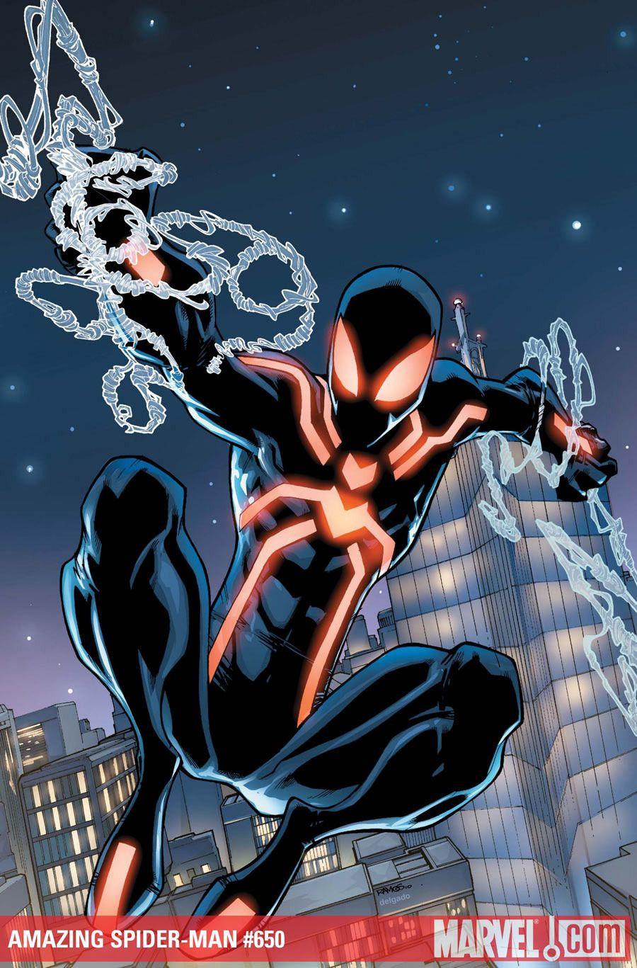 The Amazing Spider Man O Espetacular Homem Aranha Homem Aranha