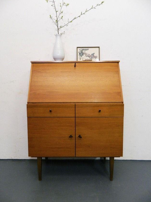 Vintage Schränke - Individuelle Vintage Möbel bei DaWanda online ...