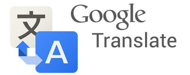 Google Translator For Android APK Free Download Language