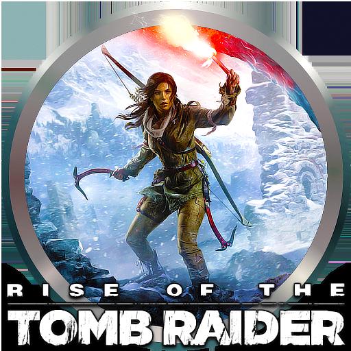 Rise Of The Tomb Raider Tomb Raider Rise Of The Tomb Tomb Raider Game
