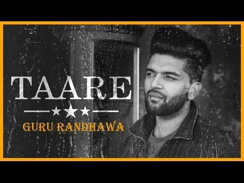 taare punjabi ringtone download 2017