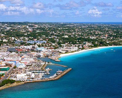 Qué Hacer En Barbados En Pullmantur Somos Consciente De