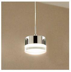 Colgante Pendragon 5w Imagen Principal Home Depot Cosas De Casa Iluminacion