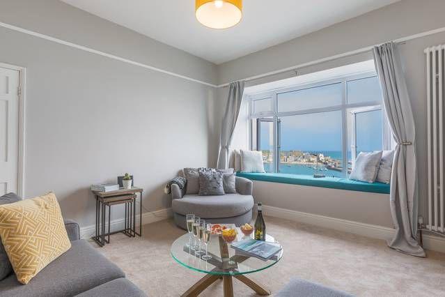 Lounge Wohnung mieten, Wohnung, Unterkunft