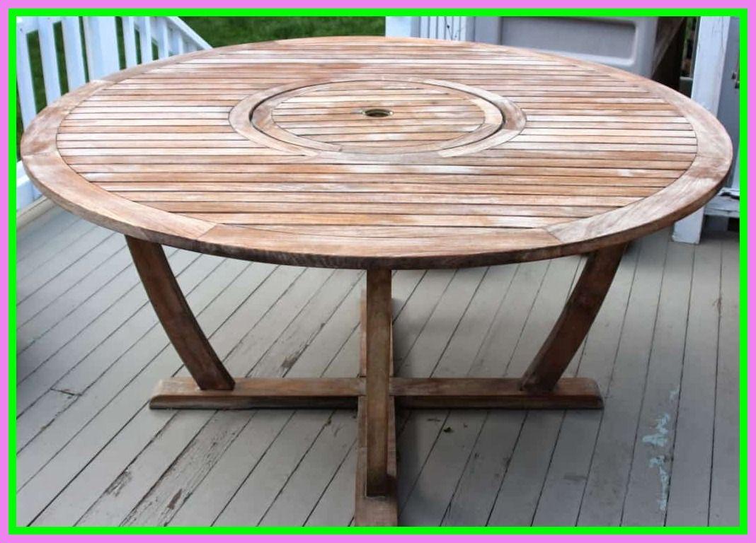 57 Reference Of Patio Table Teak Wood In 2020 Teak Outdoor Furniture Teak Table Outdoor Wood Patio Table