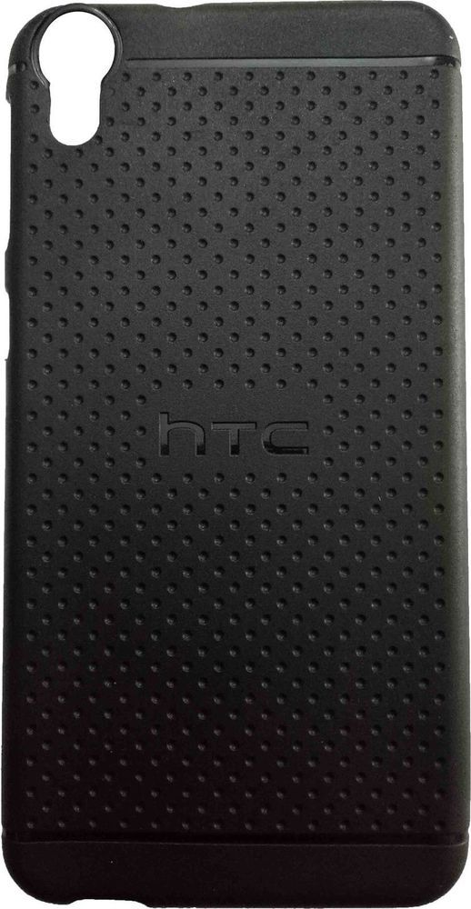 quality design ae803 6cce4 EXCLUSIVE DOTTED DESIGN SOFT TPU BACK CASE COVER FOR HTC DESIRE 826 ...