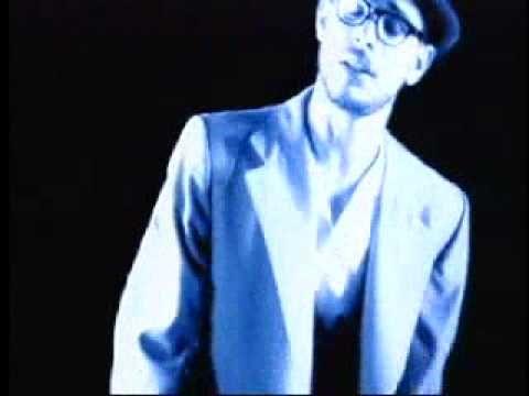 Javier Garcia Lágrimas Negras Music Videos Reggae Javier Garcia