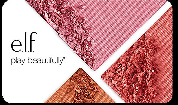 Makeup & Access Cosmetics gift, Carols daughter products
