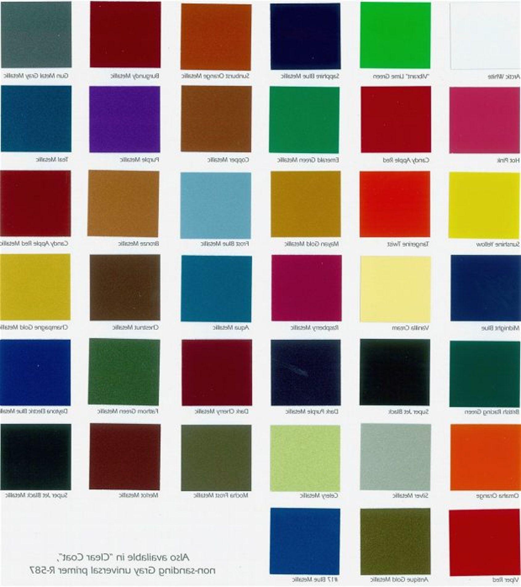 Shades Of Green Color Chart Thread Tools Colour Shade Card Shade Card Asian Paints Colour Shades