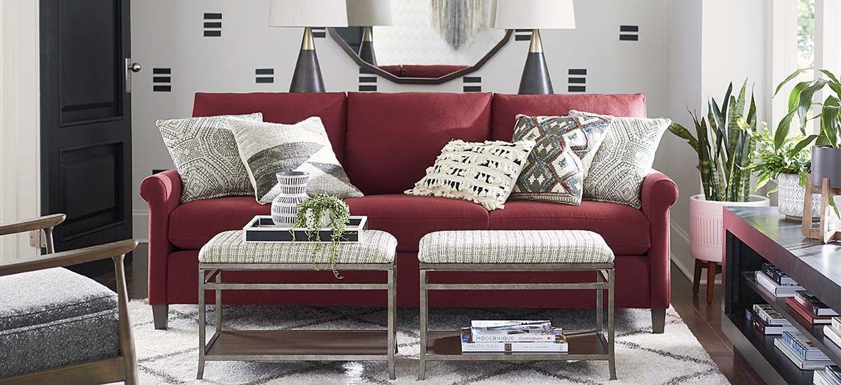 Strange American Casual Wellington Sofa Living Room Sofa Machost Co Dining Chair Design Ideas Machostcouk