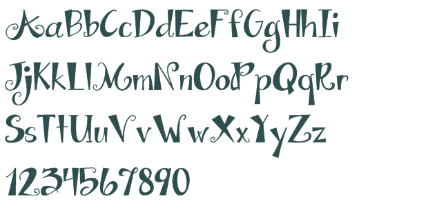 Janda Apple Cobbler Font Download Free Truetype Apple Cobbler Download Fonts Cobbler