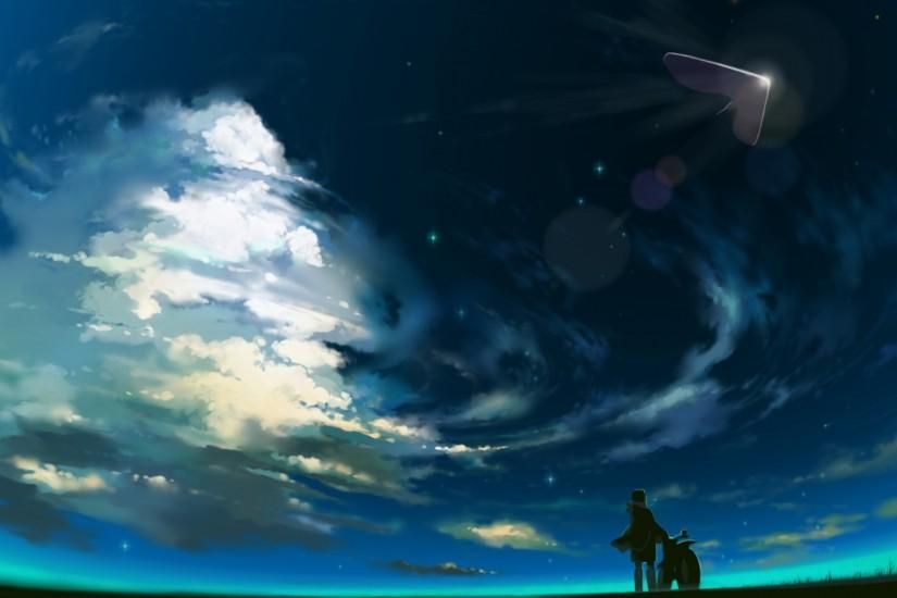 Widescreen Anime Background 1920x1200 Large Resolution Anime Scenery Anime Backgrounds Wallpapers Anime Scenery Wallpaper