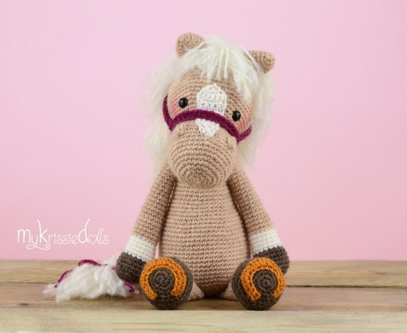 Amigurumi Patronen : Grey bear amigurumi crochet pattern crochet for free