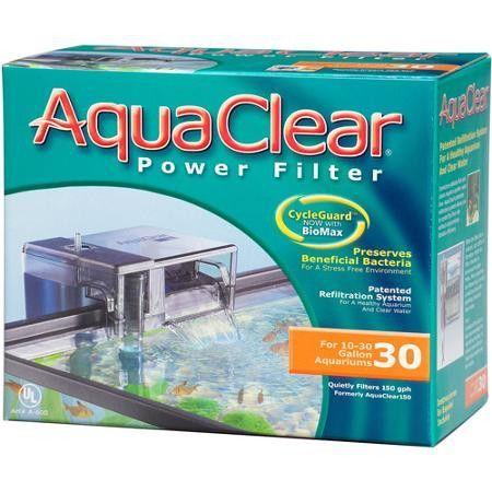 Aqua Clear 30 (150) Power Filter