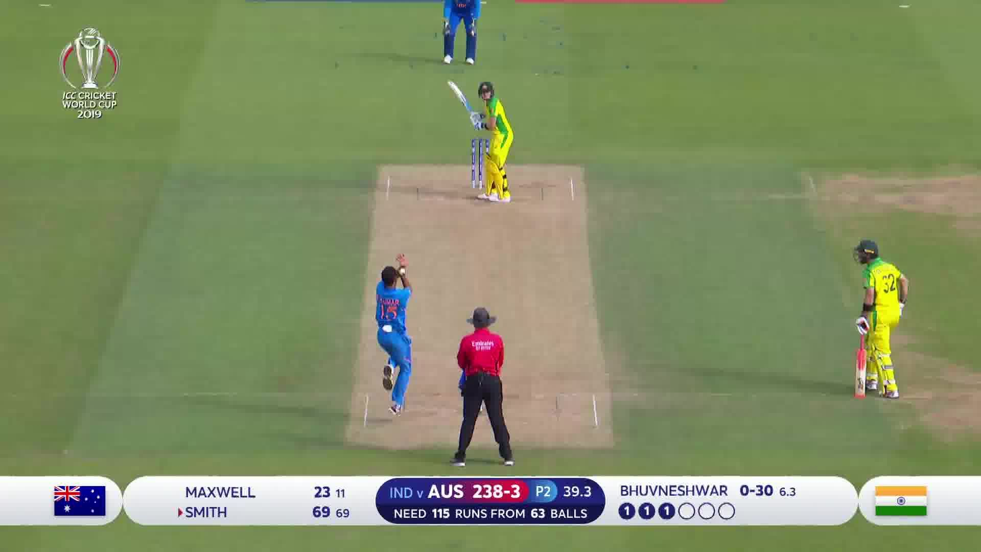 Pin on funny cricket gif