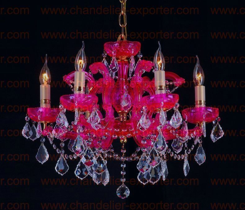 Google image result for httpimgibabawsphotov0 explore pink chandelier chandelier crystals and more mozeypictures Choice Image