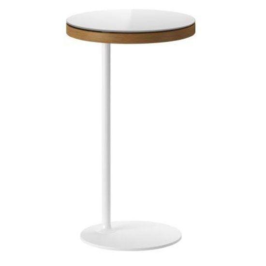 Ikea side table with bowl ikea pinterest ikea side table bilderesultat for ikea stockholm lampe mozeypictures Gallery