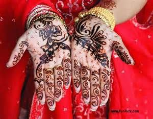 pregnancy belly henna mehndi - Yahoo! Image Search Results