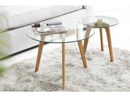 Glazen Meubels ~ 42 best interieurvannu transparante & glazen meubelen images on