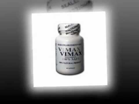 vimax pills how does vimax work vimax side effects vimax pills