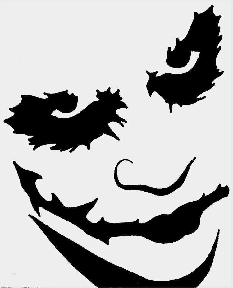 Joker Batman Tattoo Vorlagen Best Tattoo Ideas