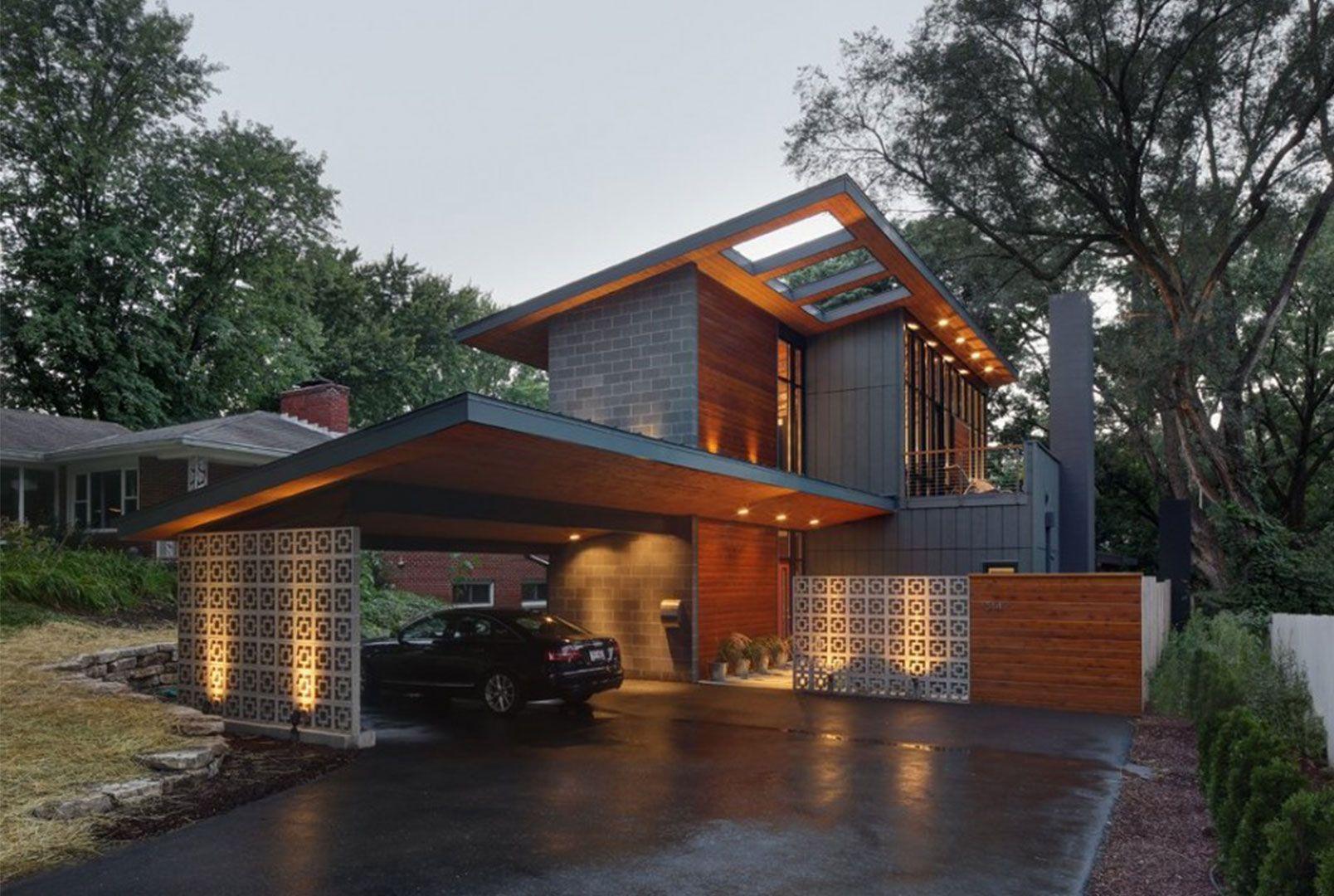Sensational 17 Best Images About Front Door On Pinterest Brick Garden Grey Largest Home Design Picture Inspirations Pitcheantrous