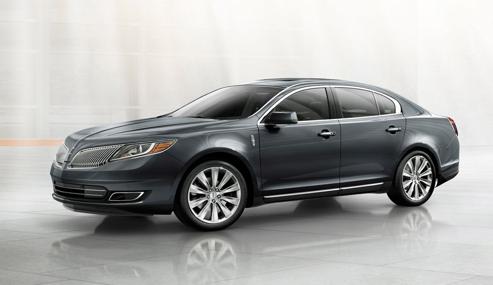 aylmer loaded for navigation ontario leather lincoln used cars sale mks in
