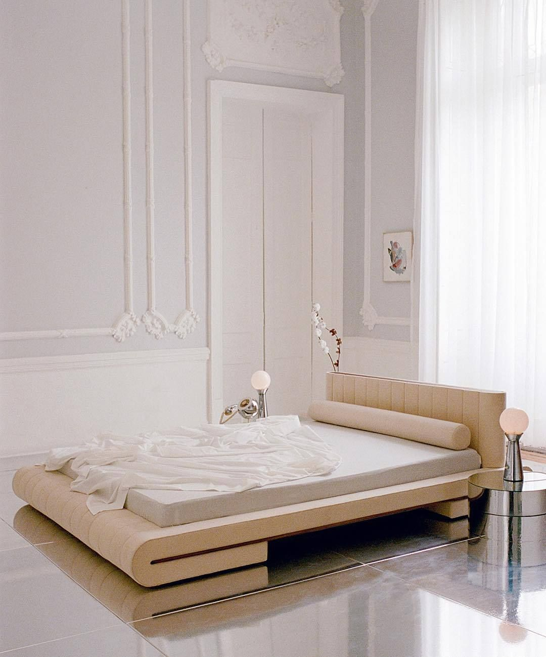 Ambience furniture in pinterest furniture bed and bedroom
