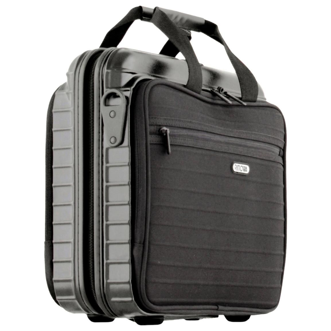 Rimowa Bolero Notebook Case The Organized Solution For Your