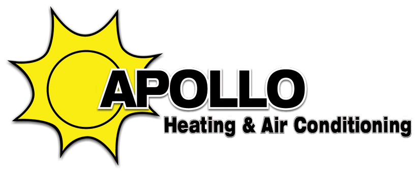 Apollo Heating Air Conditioning Heating And Air Conditioning