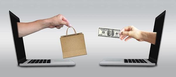 التسويق عبر الانترنت Internet Business Online Business Ecommerce Solutions