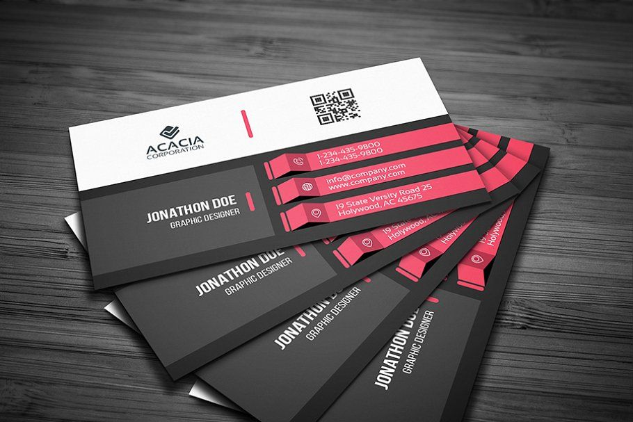 Elegant Business Card Updated Elegant Business Cards Business Card Design Business Card Template