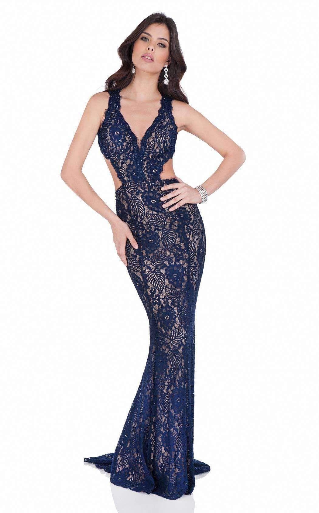 Terani E in Dresses Pinterest Gowns Terani