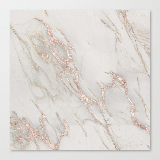Naturemagick Stone Crystal Quartz Marble Crystals Gemstone Gems Granite Tile Shimmer Shimmery Shiny Rosegol Rose Gold Kitchen Rose Gold Marble Rose Gold Decor