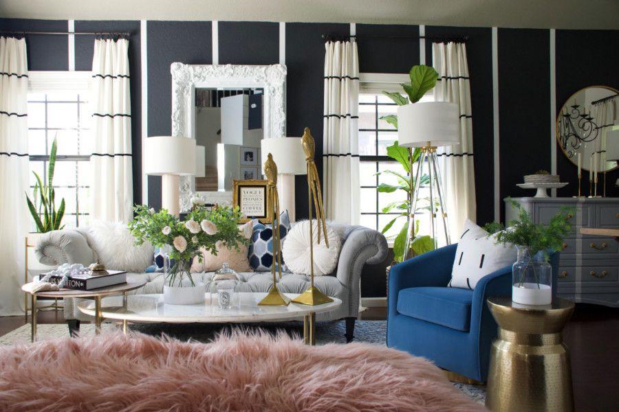 the art of finding  a homegoods blog  homegoods  living