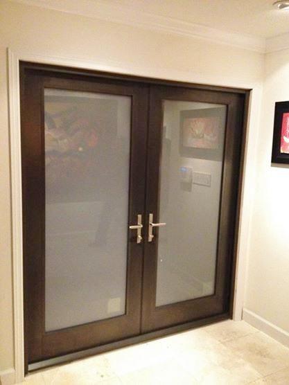 Hurricane Impact Windows And Doors Free Estimate Office