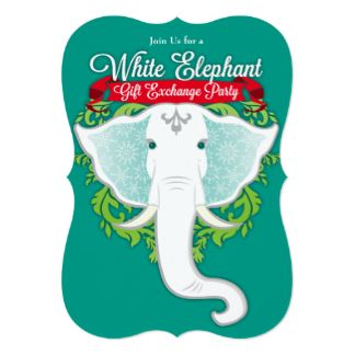white elephant clipart - Yahoo Image Search Results ...