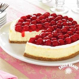 Creamy Baked Cheesecake Baked Cheesecake Recipe Creamy Baked Cheesecake Recipe Cheesecake Recipes