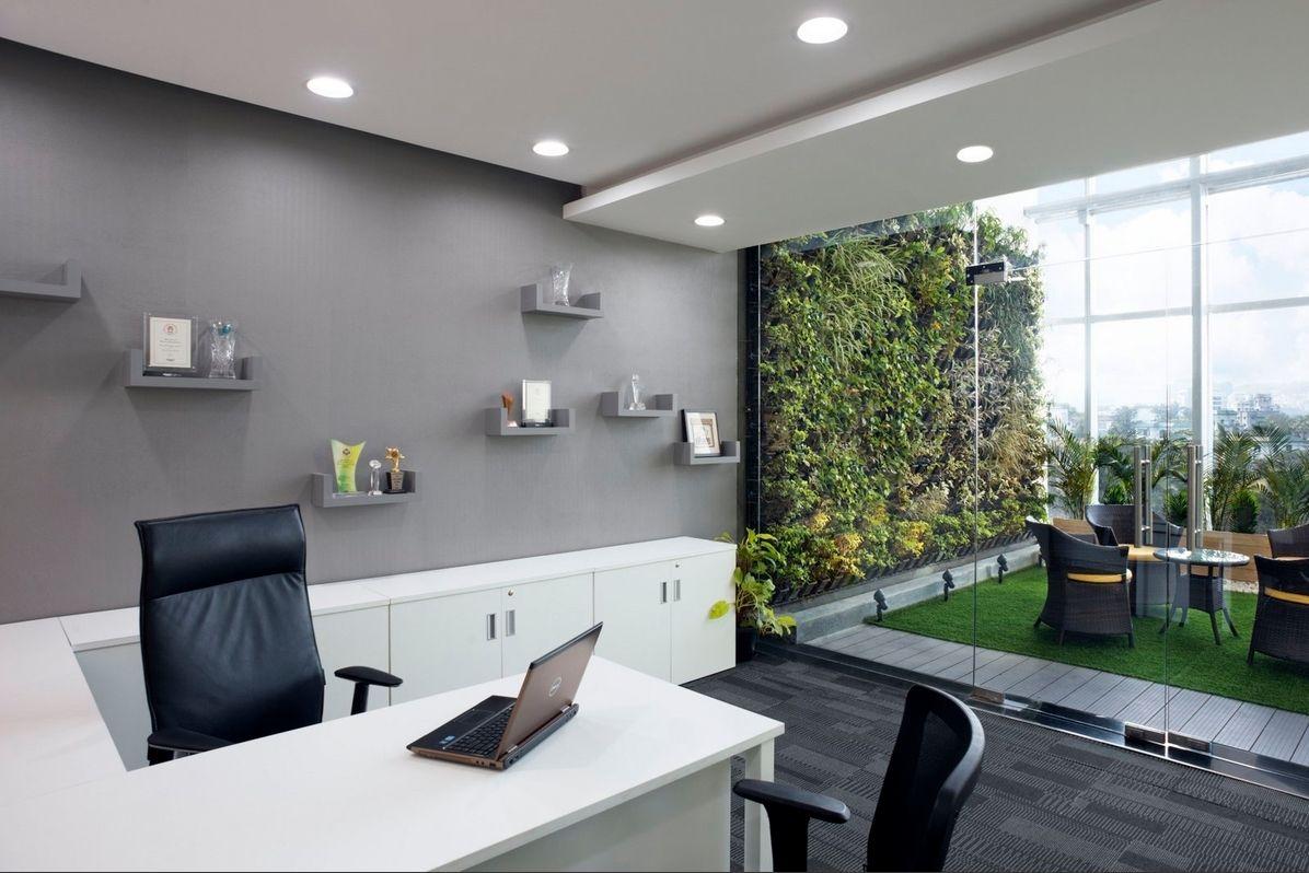 Pin By Cooper Joe On Theater Class Modern Office Design Modern