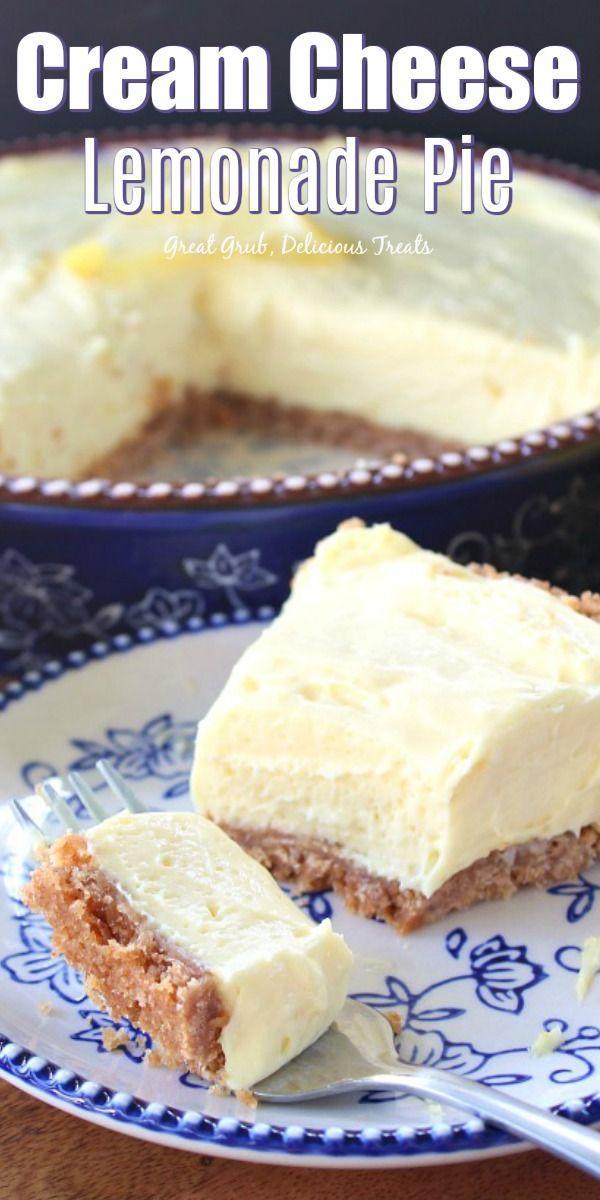 Pin By Jewel Cannon On Food Lemon Pie Recipe Lemonade Pie Delicious Pies