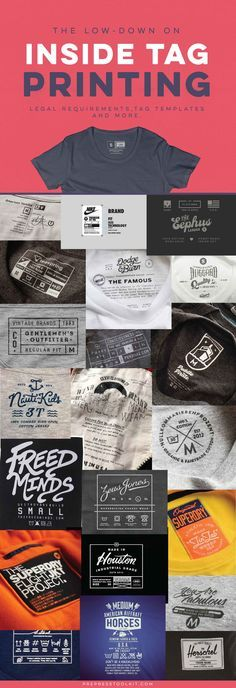 Pin by Lаviniа Deja on Col Pinterest Tag templates and Template - country of origin template