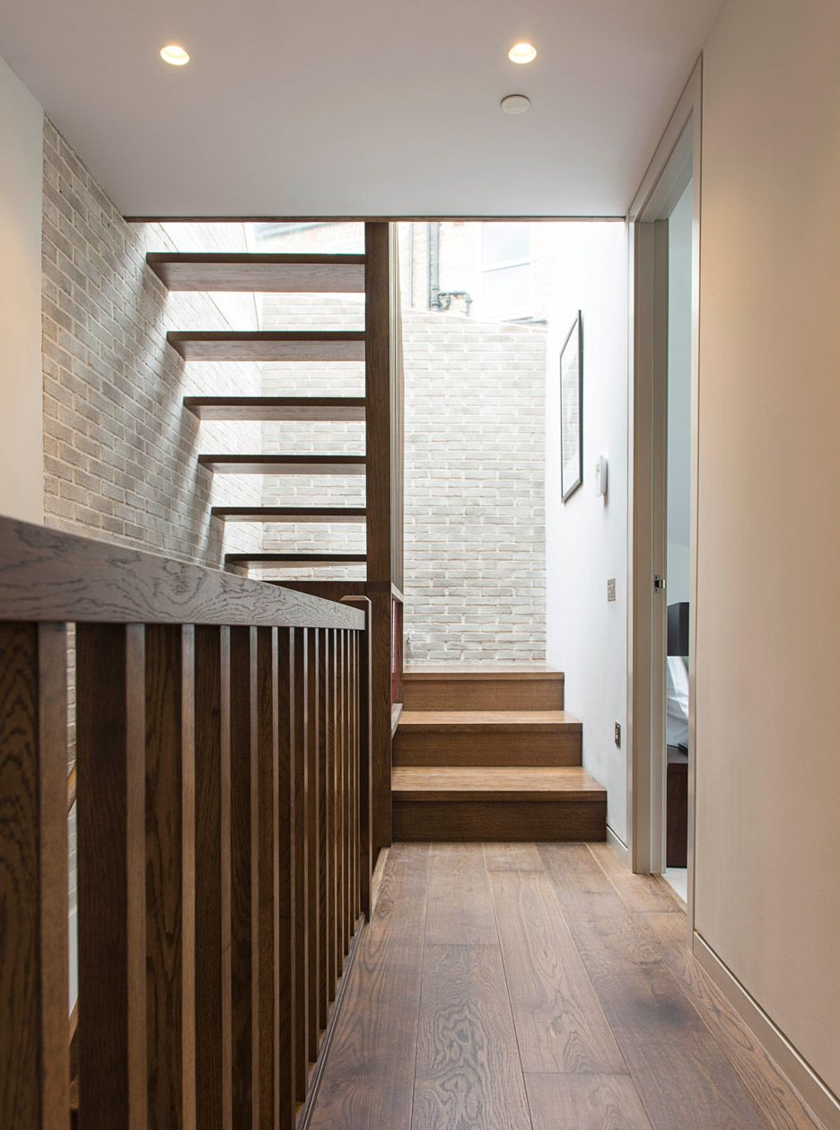 The Tailored House By Liddicoat U0026 Goldhill