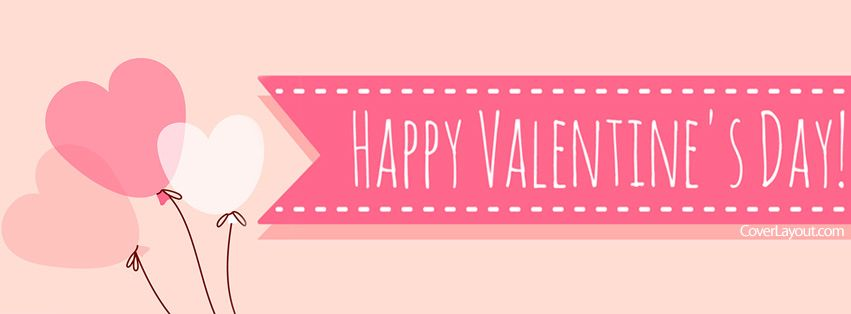 Pin by CoverLayout on Gastroparesis Life | Happy valentines day, Facebook  cover, Cover pics for facebook