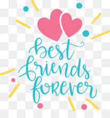 Best Friends Forever Png Free Download Relationship Icon Friendship Icon Friends Icon Best Friends Forever Friends Forever Forever