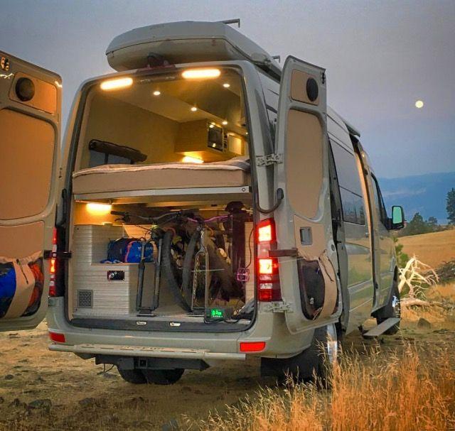 Camping Food Ideas No Refrigeration Uk