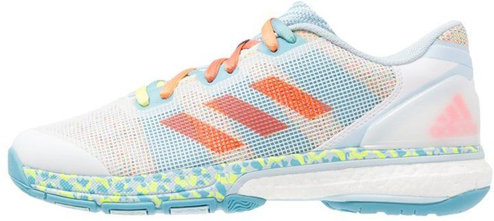 Adidas   shoes   Adidas, Shoes, Handball