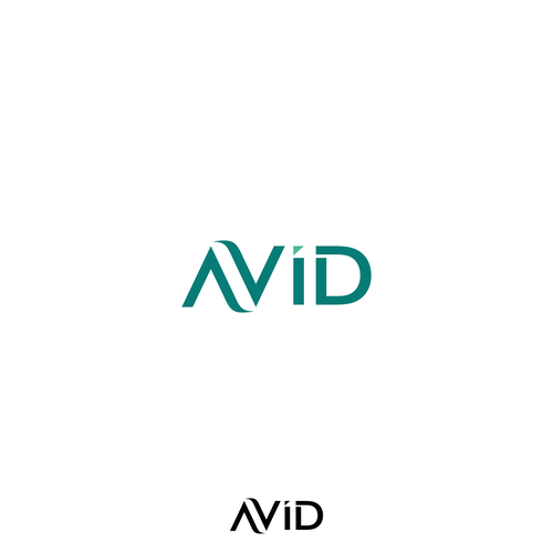 Avid Design A Logo For A Landmark Property In Seattle Washington Logo Design Logo Design Contest Logos